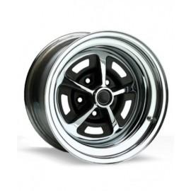 Wheel Vintiques Magnum 500 15x6