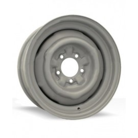 Wheel Vintiques wheel Ford OEM-type 15x6