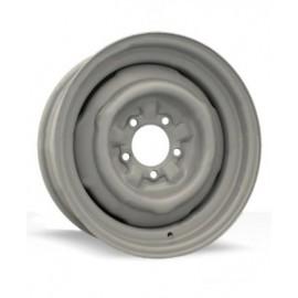 Wheel Vintiques wheel GM OEM-type 15x6