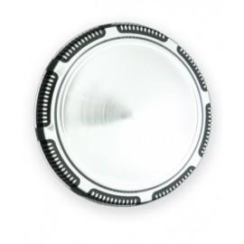 Wheel Vintiques dust cap Mopar OEM-type
