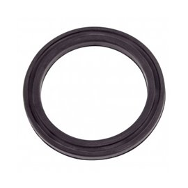 O-ring seal for 1/2 BSP