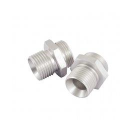 Setrab adapter BSP 1/2