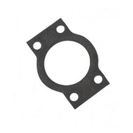 Laminova WC gasket for C43/45 coolers
