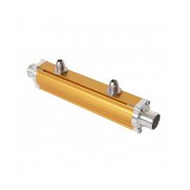 Laminova S34-194 oilcooler