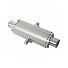 Laminova C43-332 oilcooler