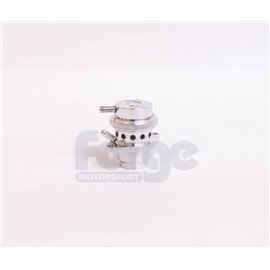 Blow Off Valve and Kit for Audi, VW, SEAT, and Skoda 1.4 TSI