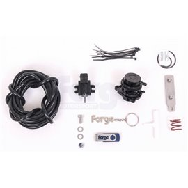 Blow Off Valve and Kit for BMW M235i