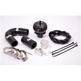Blow Off Valve and Kit for the Renault Clio 1.6 200THP