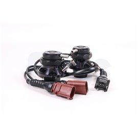 Audi RS6 C7 Recirculating valves