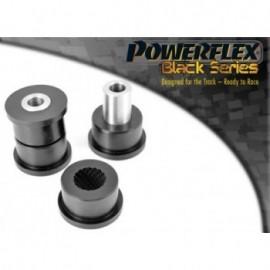Mazda RX-8 (2003-2012) Rear Upper Rear Link Arm Inner Bush