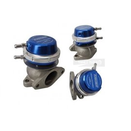 38mm Turbosmart replica wastegate (new) (7-9 PSI)