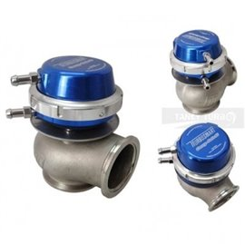 40mm Turbosmart replica wastegate (7-9 PSI)