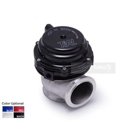44mm TIAL MVR replica water cooled wastegate