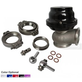 44mm TIAL replica wastegate  (38 PSI)