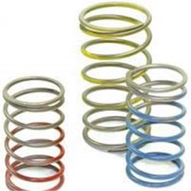 38mm Middle spring 1.55