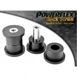 Mazda RX-7 Gen 3 - FD3S (1992-2002) Front Lower Wishbone Front Bush