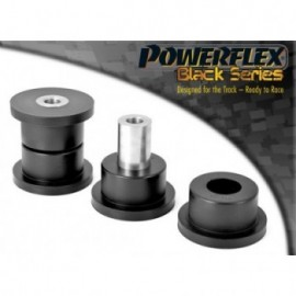 Mazda RX-7 Gen 3 - FD3S (1992-2002) Front Lower Wishbone Rear Bush