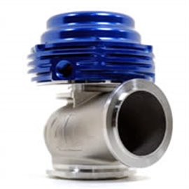 TiAL 38mm MV-S Wastegate - Red