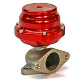 TiAL 38mm High Pressure Wastegate - Purple