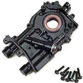 Orbit by ACL Hi Performance Oil Pump - Subaru EJ20/22/EJ25