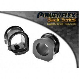 Mazda RX-7 Gen 3 - FD3S (1992-2002) Power Steering Rack Mount Kit