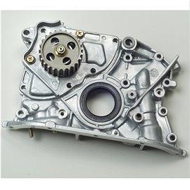 Orbit by ACL Oil Pump - Toyota 3SGTE