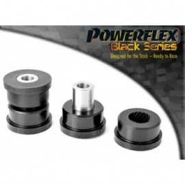 Mazda RX-7 Gen 3 - FD3S (1992-2002) Rear Trailing Arm Front Bush