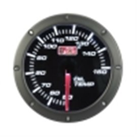 "Oil temperature gauge ""led"""
