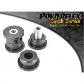 Mazda RX-7 Gen 3 - FD3S (1992-2002) Rear Upper Wishbone to Damper Outer Bush