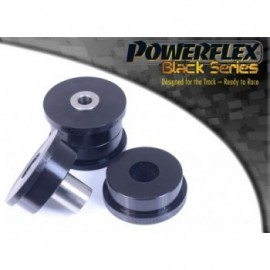 Mazda RX-7 Gen 3 - FD3S (1992-2002) Rear Diff To Cross Member Bush