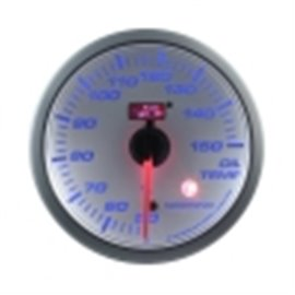 "Oil temperature gauge ""blue led"""