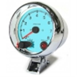 95mm Tachometer 0-8000rpm
