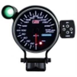 95mm Speed meter 0-300km/h