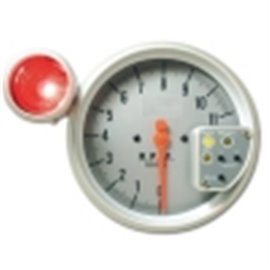 125mm Tachometer 0-11 000rpm