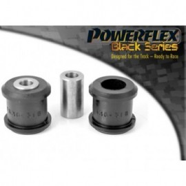 Mazda RX-7 Gen 3 - FD3S (1992-2002) Rear Toe Adjuster Outer Bush