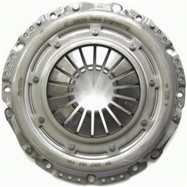 Sachs Race Engineering Clutch Pressure Plate 731