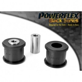 Mazda RX-7 Gen 3 - FD3S (1992-2002) Rear Toe Adjuster Inner Bush