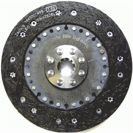 Sachs Performance clutch disc for -999731