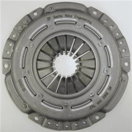Sachs Race Engineering Clutch Pressure Plate 763