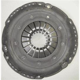 Sachs Race Engineering Clutch Pressure Plate 785