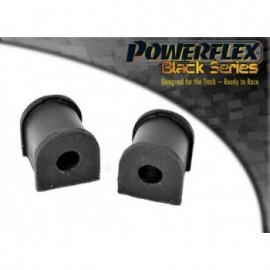 Mazda RX-8 (2003-2012) Rear Anti Roll Bar Bush 16mm