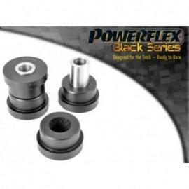 Mazda RX-8 (2003-2012) Rear Track Control Arm Inner Bush