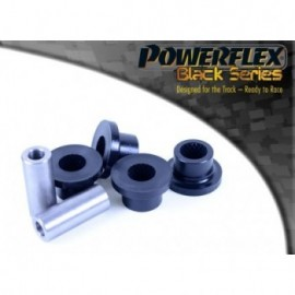 Rover MGF (1995 - 2002) Front Wishbone Front Bush