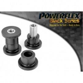 Rover MGF (1995 - 2002) Rear Lower Arm Inner Bush