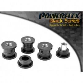 Rover MGF (1995 - 2002) Rear Anti Roll Bar Link Bush