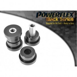 Rover 200 Series (1995-1999), 25 (1999-2005) Front Inner Track Control Arm Bush