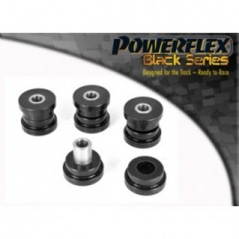 Rover 200 Series (1995-1999), 25 (1999-2005) Front Roll Bar Links