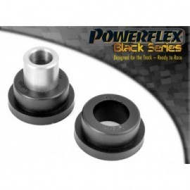 Rover 75 (1998-2005) Lower Engine Mount Small Bush