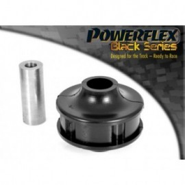 Rover 75 (1998-2005) Lower Engine Mount Large Bush