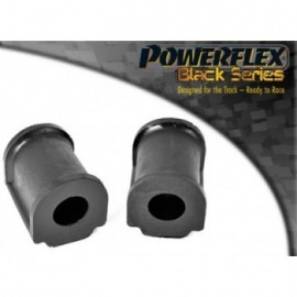 Porsche 924 and S (all years), 944 (1982 - 1985) Front Anti Roll Bar Bush 20mm